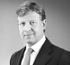 Richard Shepherd-Cross BSc (Hons) MRICS